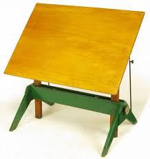 Antique Oak Drafting Table 42 Best Drafting Images On Pinterest Drafting Tables Antique