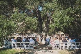 Rustic Wedding Venues In Southern California Barn Wedding Venues In Southern California