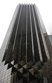 Trump Tower Nyc by Nyc Says Trump Tower Resident Wrongly Rented Out On Airbnb The