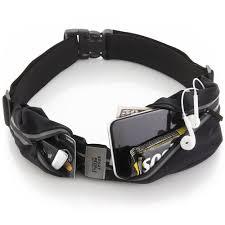 runrelax running belt u2013 iphone x 6 7 8 plus pouch for runners best