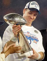 Chicago Wildfire Highlights by The Highlights Of Peyton Manning U0027s Hall Of Fame Career