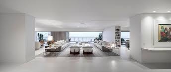 gn apartment studio arthur casas archdaily