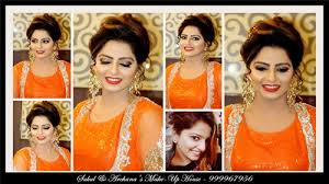 looking for makeup artist looking for best bridal makeup artist in south delhi check in at