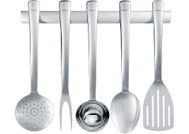 accessoire cuisine professionnel ustensile cuisine professionnel a velo com