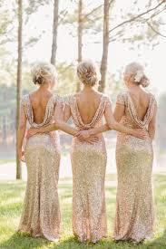long bridesmaid dresses sparkle bridesmaid dress glittery