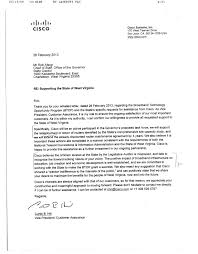 Virginia Tech Career Services Resume Cover Letter Examples Virginia Tech Erod Cisco To West Cover Letter