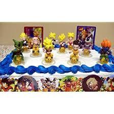 toys u0026 games u003e party supplies u003e cake supplies godrules net