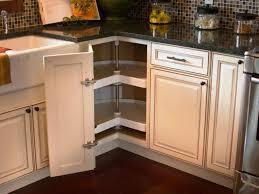 full overlay face frame cabinets full overlay hinges for face frame cabinets diy kitchen cabinet