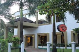 harbour view residency hotel kochi rooms rates photos reviews
