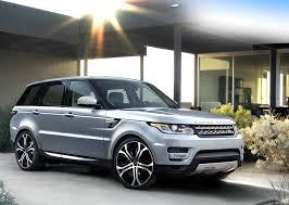 range rover sport black range rover sport with dynamik black diamond alloy wheels gmp