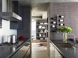 zen spaces wine rack decoration ideas kitchen contemporary with modern