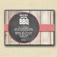 barbeque cookout cliparts free download clip art free clip art