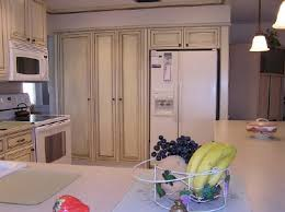 Solid Pine Kitchen Cabinets Tall Kitchen Pantry Cabinet Furniture