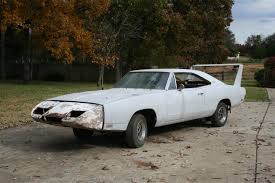 dodge charger cheap for sale 1969 dodge charger nuremberg daytona project car part 6