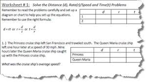 free worksheets time worksheets using roman numerals free math
