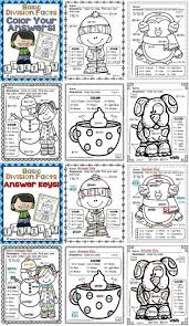 46 best ideas for reception music teaching images on pinterest
