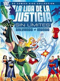 imagenes animadas de justicia gratis cine domingo 17 de mayo agrupación deportiva san juan donibane