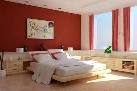 interior paint color rental property ideas home interior paint