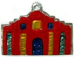 37 best colored tin ornaments images on mexican
