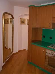 Trento Laminate Flooring Zanella Arredamenti E Antiquariato Con Esposizione A Trento E A