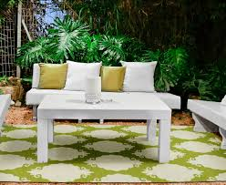 Breathable Patio Furniture Covers - bon air hearth porch and patio