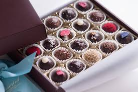 artisanal confections sciascia confections