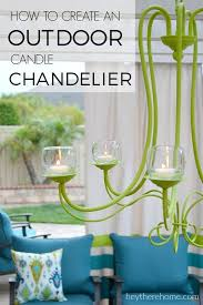 Create A Chandelier 34 Beautiful Diy Chandelier Ideas That Will Light Up Your Home