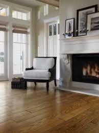 flooring bend oregon flooring redmond oregon flooring eugene