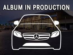 mercedes used vehicles used vehicle specials sales henderson mercedes of henderson