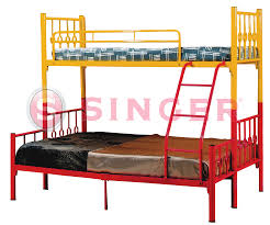 Ikea Malaysia Catalogue Bunk Bed With Slide Malaysia Pictures Gallery Of Amazing Kids