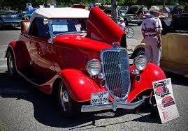 classic car show albuquerque museum car show route 66