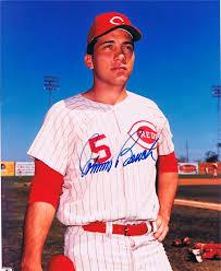 Johnny Bench Fingers 149 Best Baseball Greats Images On Pinterest Baseball Players