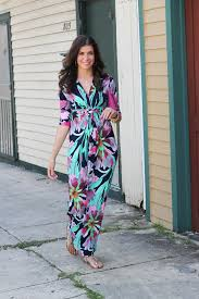 a maxi dress with the pink lily boutique style waltz