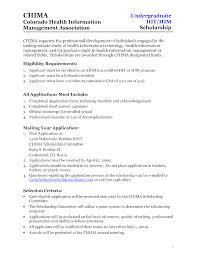 best resume for college graduate unique best resume format for undergraduate students sle