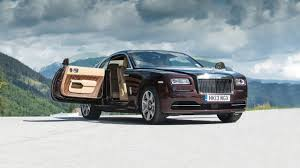 rolls royce 2017 rolls royce wraith coupe pricing for sale edmunds