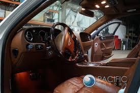 bentley flying spur interior right rear interior door trim panel 3w5867304 bentley continental