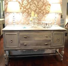 entry sideboard sideboards vintage buffet table antique buffet