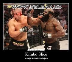 Kimbo Slice Meme - im磧genes y carteles de kimbo desmotivaciones