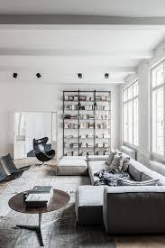 best 25 studio loft apartments ideas on pinterest loft spaces