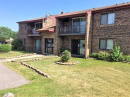 apartments for rent in orland park il zillow