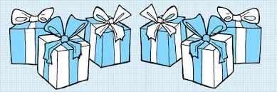 birthday stuff 5 tips score free stuff on your birthday ratesupermarket ca