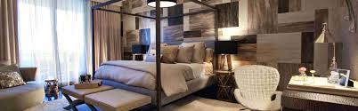houzz com features dkor interiors