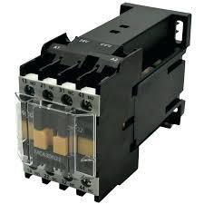 6 pole lighting contactor u2013 miseryloves co