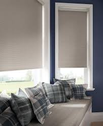 buy decora fabric box costello blackout roller blind dcr rlr fbx