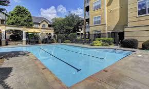 apartments for rent in underwood hills atlanta ga marquis apartments in atlanta ga