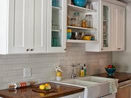 100 butcher block countertops pros and cons fantastic white ikea butcher block countertops butcher block countertops ikea to