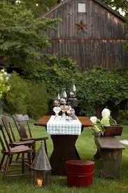 444 best images about exterior on pinterest outdoor patios