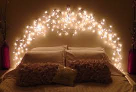 Pole In Bedroom Bedroom Twinkle Light Covers Diy String Lanterns String Light