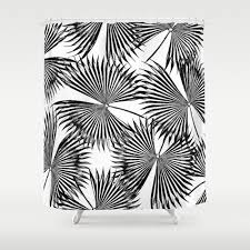best 25 tropical bathroom accessories ideas on pinterest