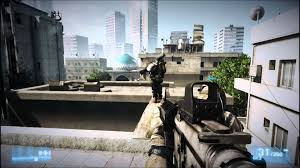 battlefield 3 mission wallpapers battlefield 3 singleplayer gameplay mission 2 operation